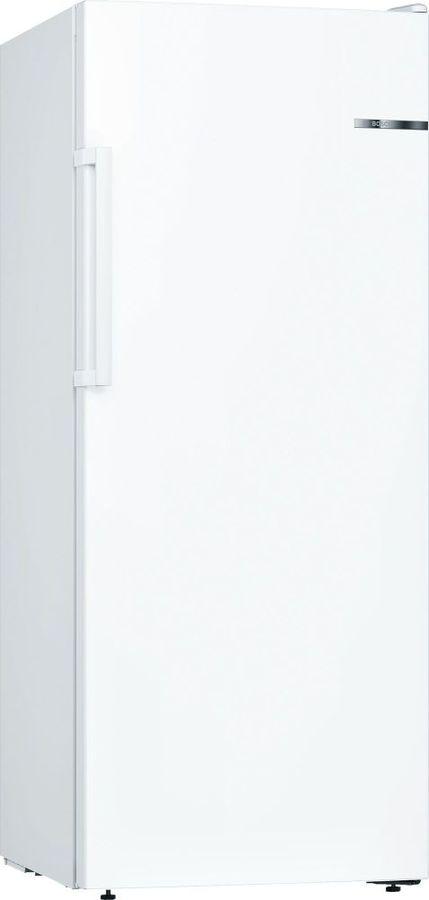Морозильная камера BOSCH GSV24VW21R,  белый