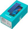 Смартфон HONOR 8S 32Gb,  черный вид 13