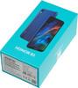 Смартфон HONOR 8S 32Gb,  золотистый вид 18