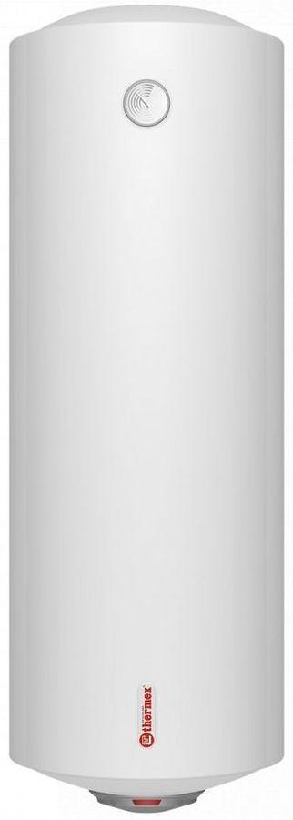 Водонагреватель THERMEX Giro 150,  накопительный,  1.5кВт,  белый [эдэб00709]