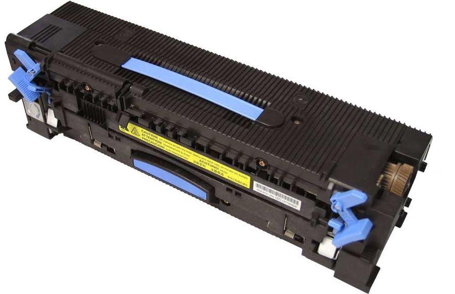 Печка в сборе Cet CET0715 (RG5-5751-000) для HP LaserJet 9000/9040/9050