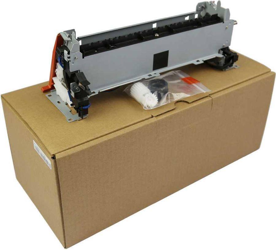 Печка в сборе Cet CET2729 (RM1-8809-000) для HP LaserJet Pro 400 M401/M425