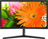 "Монитор Samsung 23.5"" C24RG50FQI VA 1920x1080 144Hz FreeSync 250cd/m2 16:9 вид 4"