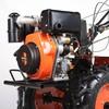 Мотоблок Patriot BOSTON-9DE (440701530) дизельный 9л.с. вид 7