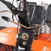 Мотоблок Patriot BOSTON-9DE (440701530) дизельный 9л.с. вид 9