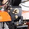Мотоблок Patriot BOSTON-9DE (440701530) дизельный 9л.с. вид 10
