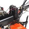 Мотоблок Patriot BOSTON-9DE (440701530) дизельный 9л.с. вид 15