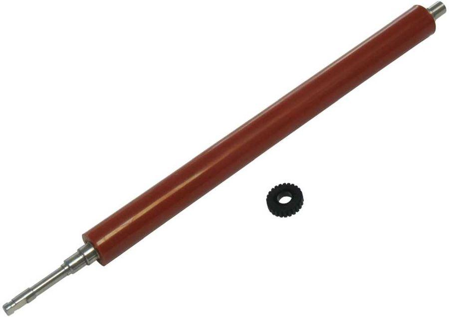 Вал резиновый Cet CET3812 (LPR-1022-press/RC1-5582-000000) для HP LaserJet 1022