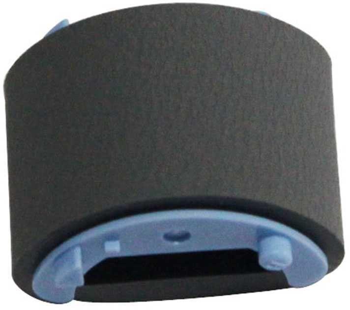 Ролик подхвата Cet CET4952 (RL1-1497-000) для HP LaserJet P1505/M1522/P1606/M1536