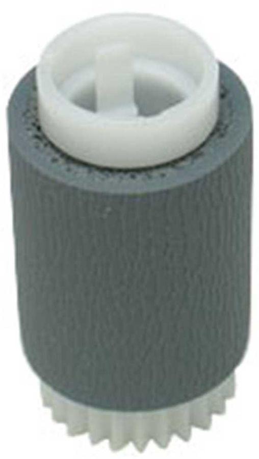 Ролик подхвата Cet CET1067 (RM1-0036-000) для HP LaserJet 4200/4300/4250/4350/5200 M604/M605/M606