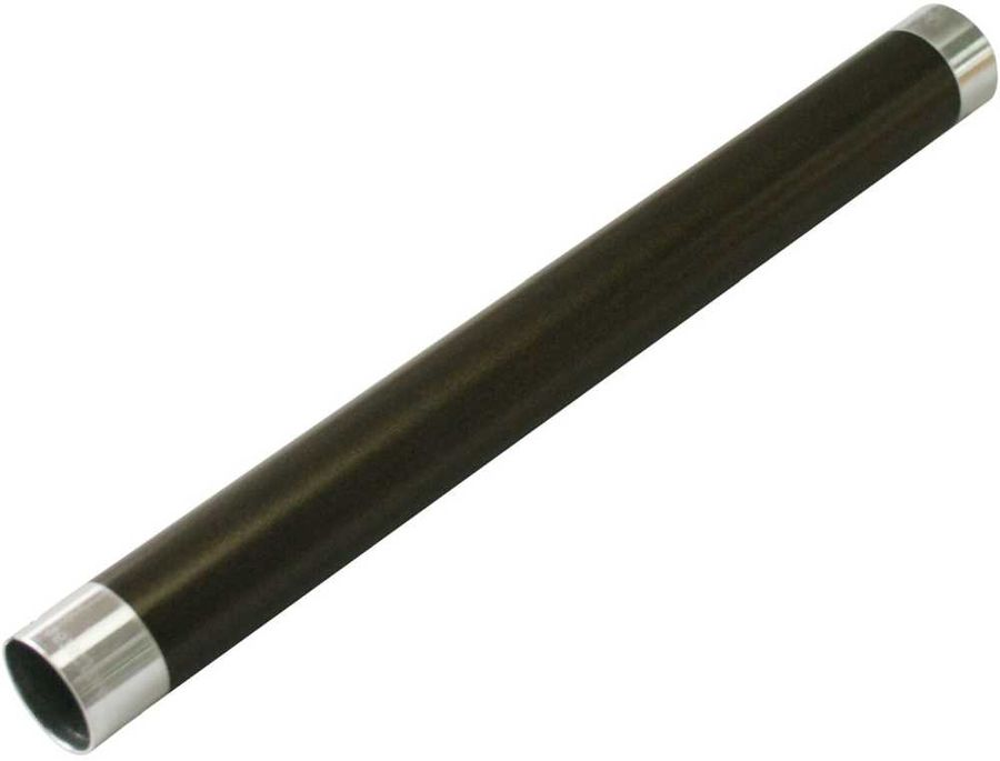 Тефлоновый вал Cet CET3674 (JC66-01256B-heat) для Samsung ML-2851ND