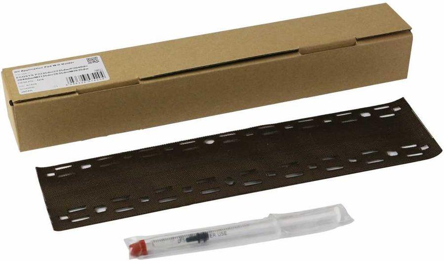 Накладка Cet CET7420 для Kyocera Ecosys P2235dn/2040dn/M2235dn/2040dn прижимной планки фьюзера ткане