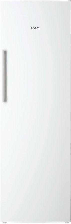 Морозильная камера АТЛАНТ 7606-000-N,  белый