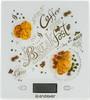 Весы кухонные ENDEVER Chief 503,  рисунок вид 1