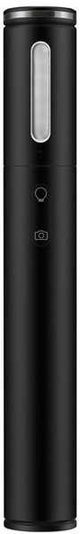 Cелфи-палка HUAWEI CF33 Moonlight Selfie, черный [55030189]