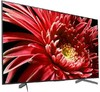 LED телевизор SONY KD75XG8596BR2 Ultra HD 4K (2160p) вид 2