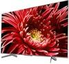 LED телевизор SONY KD75XG8596BR2 Ultra HD 4K (2160p) вид 3