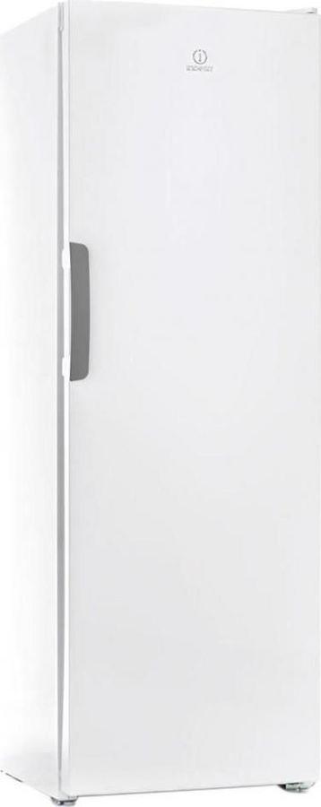 Морозильная камера INDESIT DSZ 5175,  белый [155168]