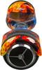 """Гироскутер MIZAR MZ6LEDFE,  6.5"""",  многоцветный вид 2"""