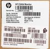 "Монитор HP E243d Docking Monitor 23.8"", серебристый/черный [1tj76aa] вид 16"