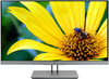 "Монитор HP E243d Docking Monitor 23.8"", серебристый/черный [1tj76aa] вид 1"