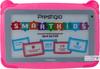 Детский планшет PRESTIGIO Smartkids 3997,  розовый