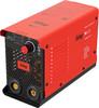 Сварочный аппарат инвертор FUBAG IR 220 [31404] вид 1