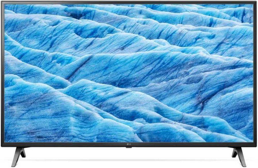 LG 49UM7100PLB LED телевизор