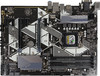 Материнская плата ASUS PRIME B365-PLUS, LGA 1151v2, Intel B365, ATX, Ret вид 1