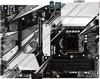 Материнская плата ASROCK B365 PRO4, LGA 1151v2, Intel B365, ATX, Ret вид 1