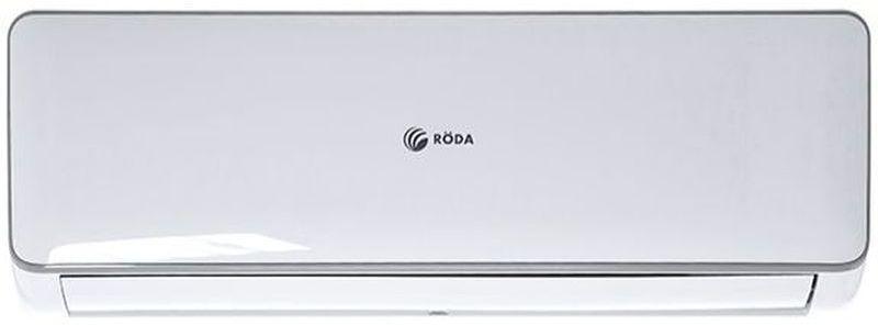 Сплит-система RODA RS-AL07F/RU-AL07F (комплект из 2-х коробок)