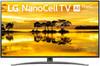 LED телевизор LG 49SM9000PLA Ultra HD 4K (2160p)