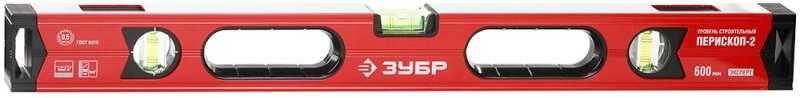 Пузырьковый уровень ЗУБР 34585-100