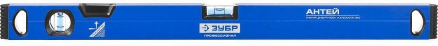Пузырьковый уровень ЗУБР 34586-080_z01