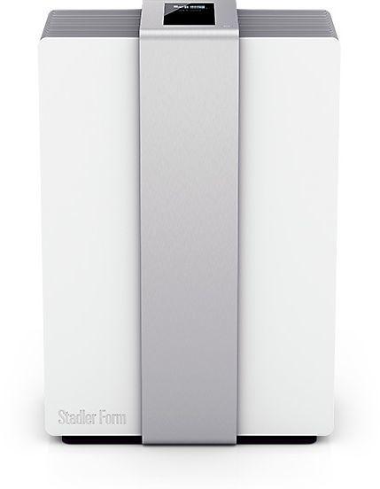 Климатический комплекc STADLER FORM Robert R-002 R,  серебристый/белый