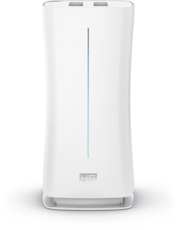Увлажнитель воздуха STADLER FORM Eva E-010,  белый