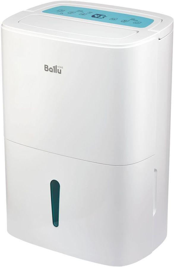 Осушитель воздуха BALLU BDU-30L белый