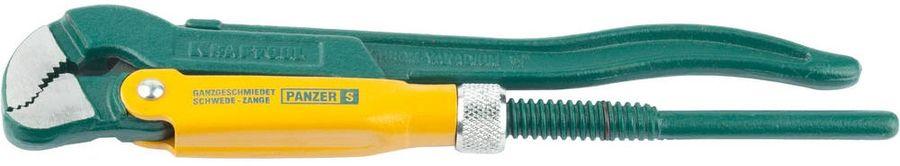 Ключ трубный Kraftool 2733-05_z01