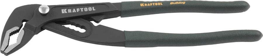 Клещи Kraftool 22353-25