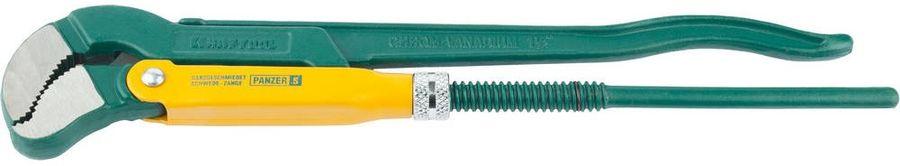 Ключ трубный Kraftool 2733-15_z01