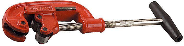 Труборез Stayer 2344-52_z01