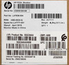 """Монитор HP P224 21.5"""", черный [5qg34aa] вид 12"""