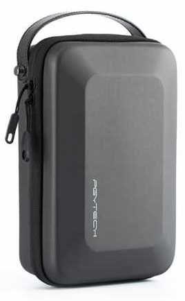 Чехол для пульта Pgytech P-15D-005 для DJI Mavic 2 Pro Smart Controller/Zoom Smart Controller
