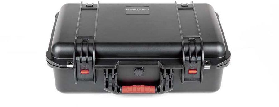 Защитный кейс для батарей Pgytech P-IN-011 для Dji Inspire 2