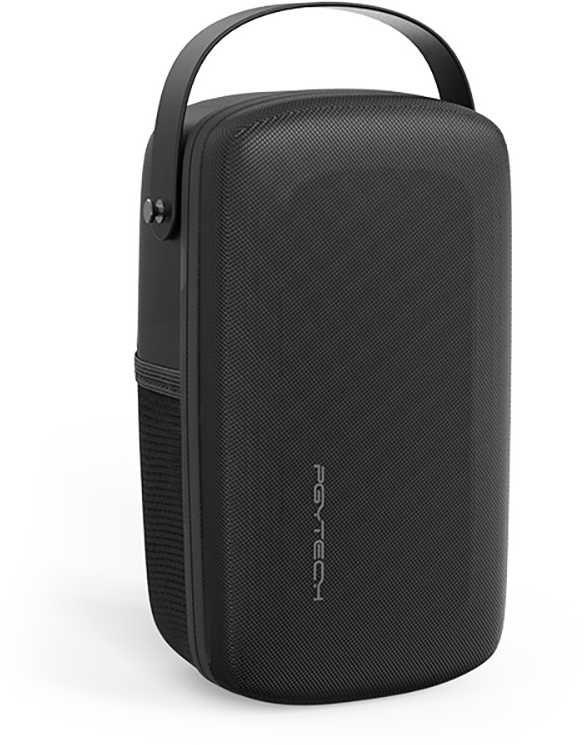 Сумка для квадрокоптера Pgytech Mini Carrying Case P-HA-032 для DJI Mavic 2 Pro/DJI Mavic 2 Zoom