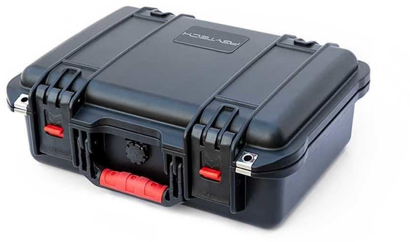 Защитный кейс для квадрокоптера Pgytech P-HA-033 для DJI Mavic 2 Pro/DJI Mavic 2 Zoom