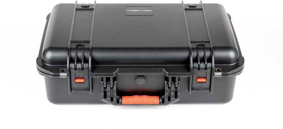 Защитный кейс для квадрокоптера Pgytech P-HA-029 для DJI Mavic 2 Pro/DJI Mavic 2 Zoom