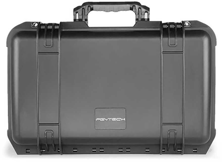 Защитный кейс для пульта Pgytech PGY-MAC-003 для DJI Mavic Pro