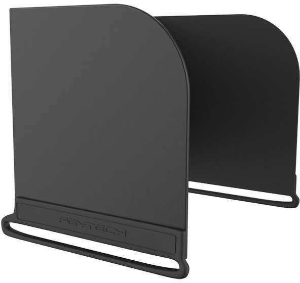 Козырек солнцезащитный для планшета Pgytech L168 PGY-RCS-015