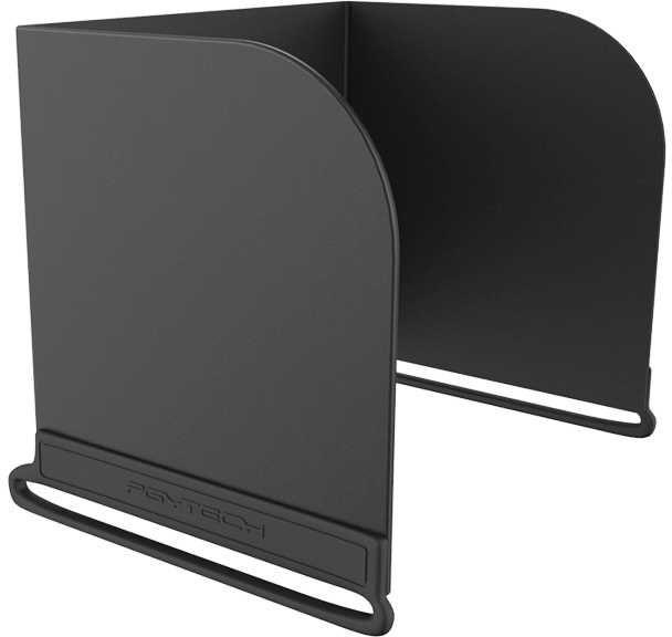 Козырек солнцезащитный для планшета Pgytech L200 PGY-RCS-014